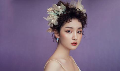 新手如何选择天津化妆学校,看这四点