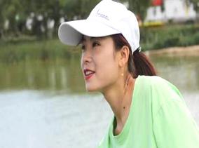 美容明星学员-杨雪