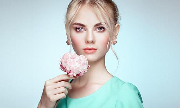 化妆师在婚礼中的重要性——新娘化妆